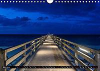 Ostsee - Boltenhagen (Wandkalender 2019 DIN A4 quer) - Produktdetailbild 3
