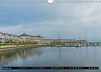 Ostsee - Boltenhagen (Wandkalender 2019 DIN A4 quer) - Produktdetailbild 1