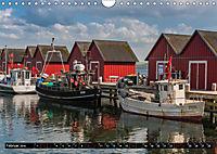 Ostsee - Boltenhagen (Wandkalender 2019 DIN A4 quer) - Produktdetailbild 2