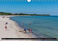 Ostsee - Boltenhagen (Wandkalender 2019 DIN A4 quer) - Produktdetailbild 6