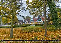 Ostsee - Boltenhagen (Wandkalender 2019 DIN A4 quer) - Produktdetailbild 10