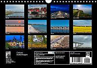 Ostsee - Boltenhagen (Wandkalender 2019 DIN A4 quer) - Produktdetailbild 13