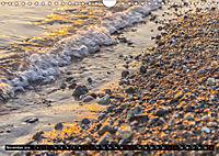 Ostsee - Boltenhagen (Wandkalender 2019 DIN A4 quer) - Produktdetailbild 11