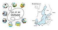 Ostsee for kids - Produktdetailbild 1
