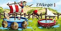 Ostsee for kids - Produktdetailbild 3