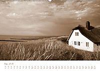 Ostsee-Nostalgie (Wandkalender 2019 DIN A2 quer) - Produktdetailbild 5