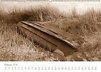 Ostsee-Nostalgie (Wandkalender 2019 DIN A2 quer) - Produktdetailbild 2