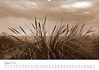 Ostsee-Nostalgie (Wandkalender 2019 DIN A2 quer) - Produktdetailbild 8
