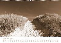 Ostsee-Nostalgie (Wandkalender 2019 DIN A2 quer) - Produktdetailbild 9