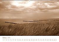 Ostsee-Nostalgie (Wandkalender 2019 DIN A2 quer) - Produktdetailbild 10