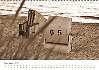 Ostsee-Nostalgie (Wandkalender 2019 DIN A2 quer) - Produktdetailbild 11