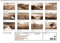 Ostsee-Nostalgie (Wandkalender 2019 DIN A2 quer) - Produktdetailbild 13