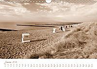 Ostsee-Nostalgie (Wandkalender 2019 DIN A4 quer) - Produktdetailbild 1