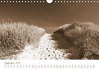 Ostsee-Nostalgie (Wandkalender 2019 DIN A4 quer) - Produktdetailbild 9