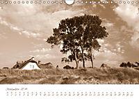 Ostsee-Nostalgie (Wandkalender 2019 DIN A4 quer) - Produktdetailbild 12