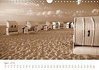 Ostsee-Nostalgie (Wandkalender 2019 DIN A4 quer) - Produktdetailbild 4
