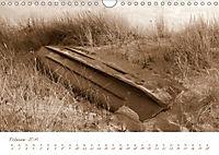 Ostsee-Nostalgie (Wandkalender 2019 DIN A4 quer) - Produktdetailbild 2