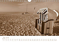 Ostsee-Nostalgie (Wandkalender 2019 DIN A4 quer) - Produktdetailbild 6