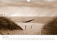 Ostsee-Nostalgie (Wandkalender 2019 DIN A4 quer) - Produktdetailbild 7
