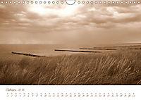 Ostsee-Nostalgie (Wandkalender 2019 DIN A4 quer) - Produktdetailbild 10