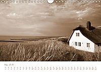 Ostsee-Nostalgie (Wandkalender 2019 DIN A4 quer) - Produktdetailbild 5