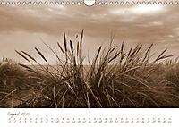 Ostsee-Nostalgie (Wandkalender 2019 DIN A4 quer) - Produktdetailbild 8