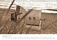 Ostsee-Nostalgie (Wandkalender 2019 DIN A4 quer) - Produktdetailbild 11