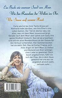 Ostsee-Trilogie Band 1: Das Meer in deinem Namen - Produktdetailbild 1