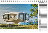 Ostseebad Binz - Zeit für Erholung (Tischkalender 2019 DIN A5 quer) - Produktdetailbild 11