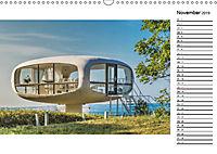 Ostseebad Binz - Zeit für Erholung (Wandkalender 2019 DIN A3 quer) - Produktdetailbild 11