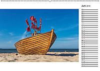 Ostseebad Binz - Zeit für Erholung (Wandkalender 2019 DIN A2 quer) - Produktdetailbild 6