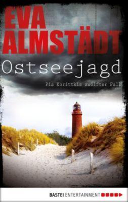 Ostseejagd, Eva Almstädt