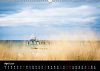 Ostseeregion Darß-Zingst (Wandkalender 2019 DIN A3 quer) - Produktdetailbild 4