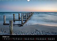 Ostseeregion Darß-Zingst (Wandkalender 2019 DIN A3 quer) - Produktdetailbild 1