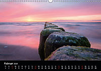 Ostseeregion Darß-Zingst (Wandkalender 2019 DIN A3 quer) - Produktdetailbild 2