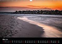 Ostseeregion Darß-Zingst (Wandkalender 2019 DIN A3 quer) - Produktdetailbild 5