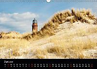 Ostseeregion Darß-Zingst (Wandkalender 2019 DIN A3 quer) - Produktdetailbild 6