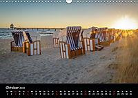 Ostseeregion Darß-Zingst (Wandkalender 2019 DIN A3 quer) - Produktdetailbild 10