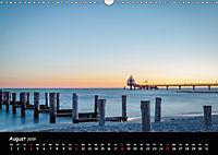 Ostseeregion Darß-Zingst (Wandkalender 2019 DIN A3 quer) - Produktdetailbild 8