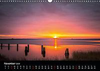Ostseeregion Darß-Zingst (Wandkalender 2019 DIN A3 quer) - Produktdetailbild 11