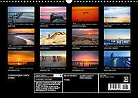 Ostseeregion Darß-Zingst (Wandkalender 2019 DIN A3 quer) - Produktdetailbild 13