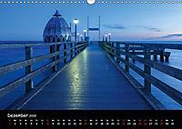 Ostseeregion Darß-Zingst (Wandkalender 2019 DIN A3 quer) - Produktdetailbild 12