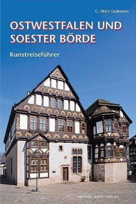 Ostwestfalen und Soester Börde, G. Ulrich Großmann