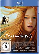 Ostwind 2 (Blu-ray mit exklusivem Poster)