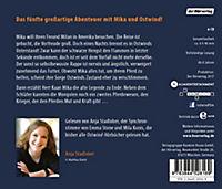 Ostwind - Arís Ankunft, 6 Audio-CDs - Produktdetailbild 1
