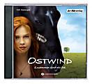 Ostwind Band 1: Zusammen sind wir frei (1 Audio-CD)