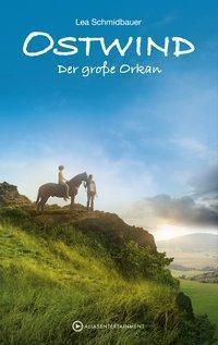 Ostwind - Der große Orkan, Lea Schmidbauer