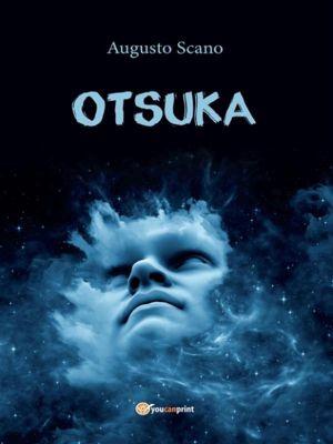 Otsuka, Augusto Scano