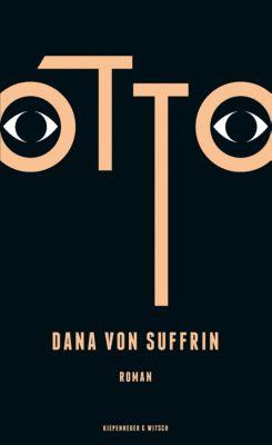 Otto - Dana von Suffrin pdf epub