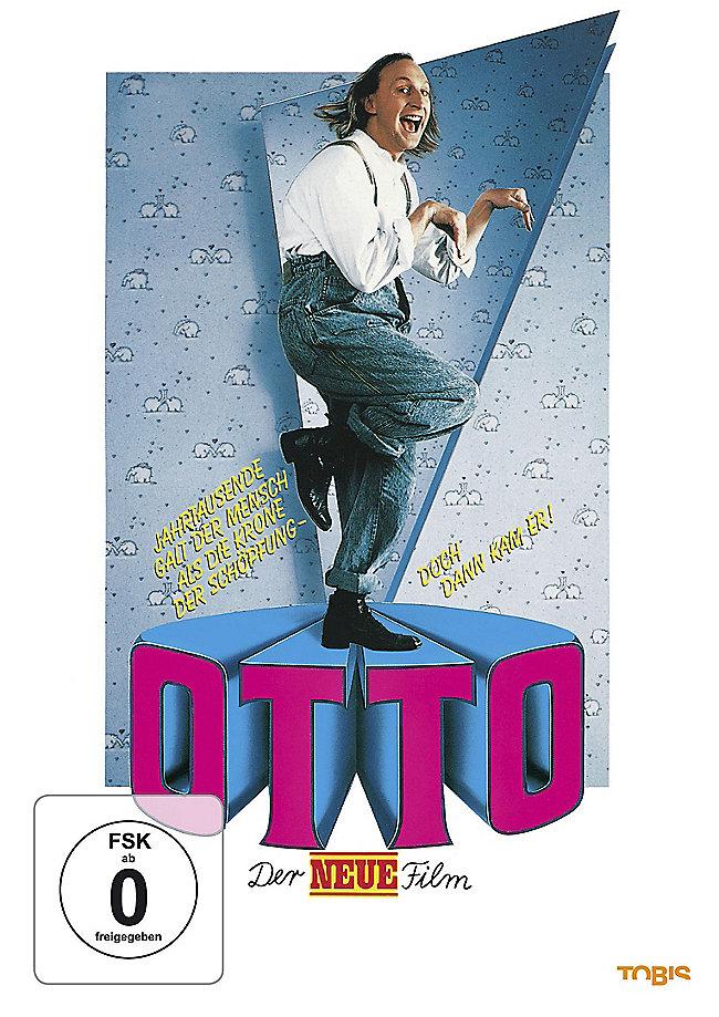 Otto – Der Neue Film